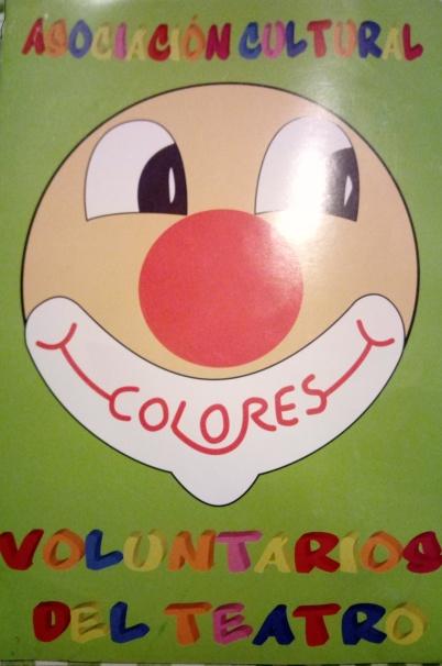 asociacioncolores