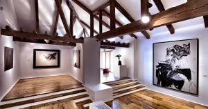 museo-de-arte-abstracto-espanol-de-cuenca