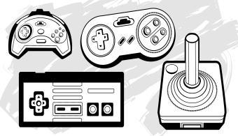 videojuegoes