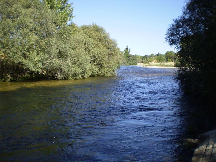 1200px-Alberche_Aldea_del_Fresno