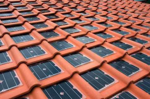 Tejas-solares-fotovoltaicas1.jpg
