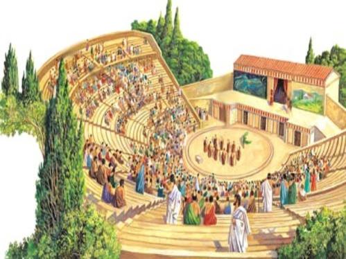 el-teatro-griego-17-728.jpg