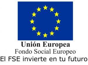 fondo_-social_-europeo-nv_-300x223