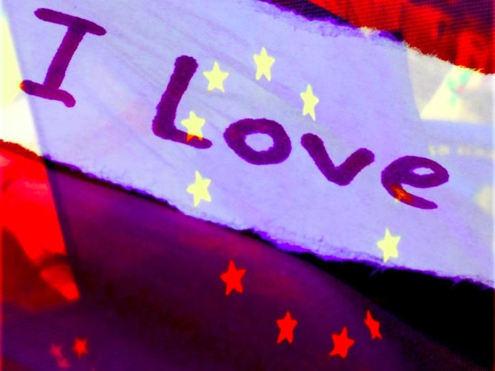 i-love-you-europe-180077