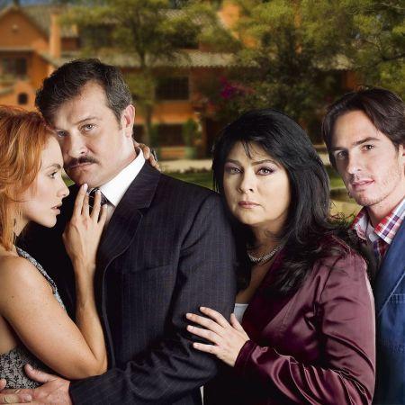 existen-telenovelas-de-calidad-3-ejemplos-que-te-haran-dudar