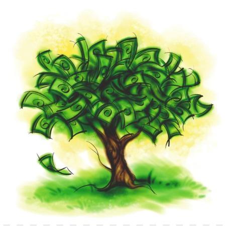 La inyección de dinero que puede cambiar el futuro de La Sagra