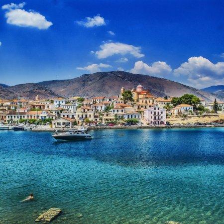 ¿Todavía no has decidido tus vacaciones? Conoce los destinos europeos sin restricciones