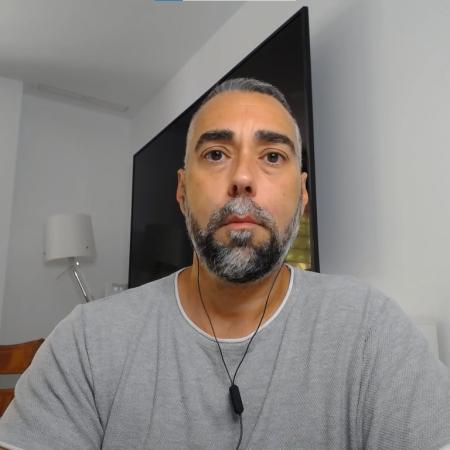 """Rubén Sánchez, portavoz de FACUA: """"Hay que cuidar la salud por encima de la falsa libertad. Hay mucho político estúpido"""""""